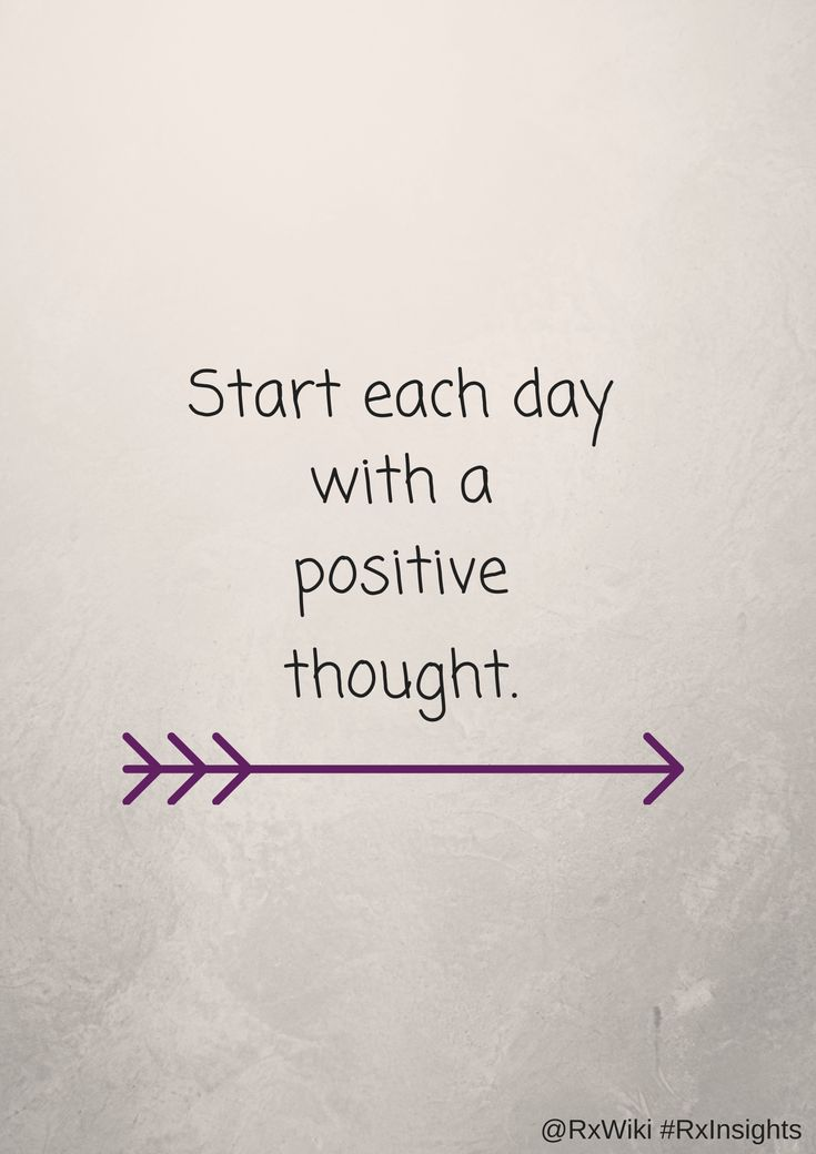 Always have and always will :) #goodvibes #positivity