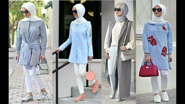 ملابس تركية للبيع على الأنترنيت في المغرب تخفيضات على مواقع البيع على الأنترنيت في المغرب