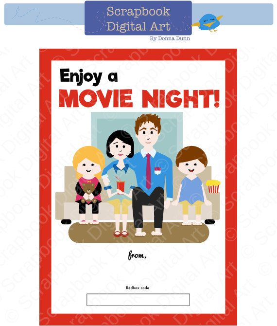 List of good, top and recent hollywood family films released on dvd, netflix and redbox in the United States, Canada, UK, Australia and around the world.