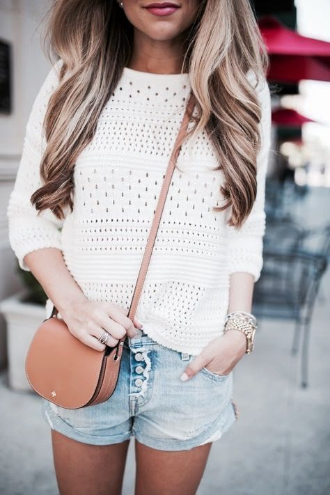 Find More at => http://feedproxy.google.com/~r/amazingoutfits/~3/Pnd2IEQNO5U/AmazingOutfits.page