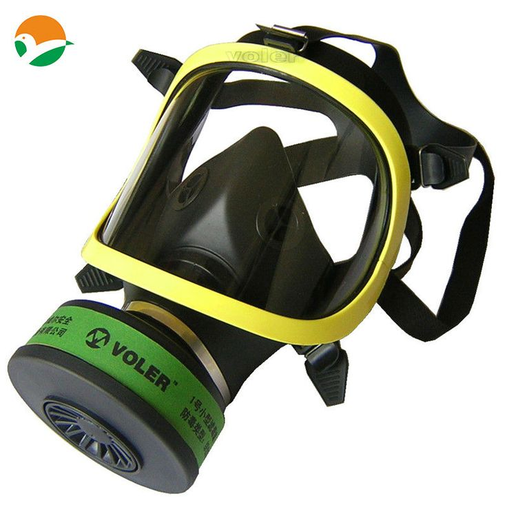 full head gas mask military gas mask & face shield $40~$80