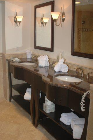 Mangrove Suite Bathroom Resort Improvements Pinterest Sinks And House