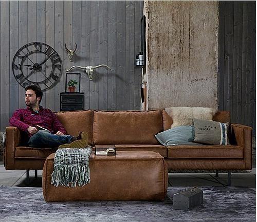 17 beste idee n over stoffen stoelen op pinterest stoffen stoelen schilderij geschilderde - Trendy kamer schilderij ...