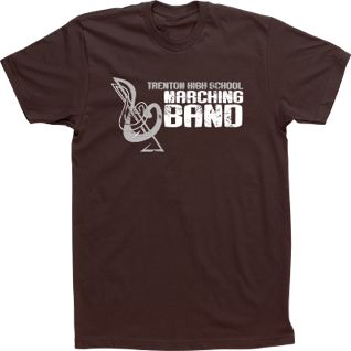 17 best images about band designs on pinterest saxophone for High school band shirts