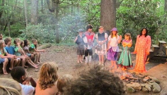 Best 25+ Camp Skits Ideas On Pinterest