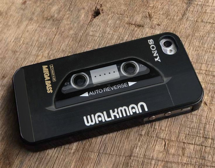 Sony Walkman Tape Retro Mega Bass - iPhone 4/4s Case, iPhone 5/5S/5C Case, iPhone 6 case And Samsung Galaxy S2/S3/S4/S5 Cases, $19.00 (http://www.venombite.com/sony-walkman-tape-retro-mega-bass-iphone-4-4s-case-iphone-5-5s-5c-case-iphone-6-case-and-samsung-galaxy-s2-s3-s4-s5-cases/)
