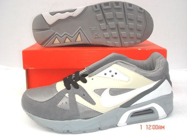 http://www.airmaxshoes.net/nike-air-structure-triax-91-grey-white-beige-p-221.html?zenid=qqa5t3ainkfqn4ej2rfu8mrh63 Only  #NIKE AIR STRUCTURE TRIAX 91 GREY WHITE BEIGE  Free Shipping!