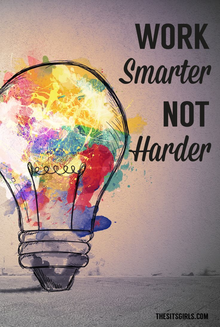 best ideas about balanced life healthy mind work smarter not harder balance work and lifebusiness