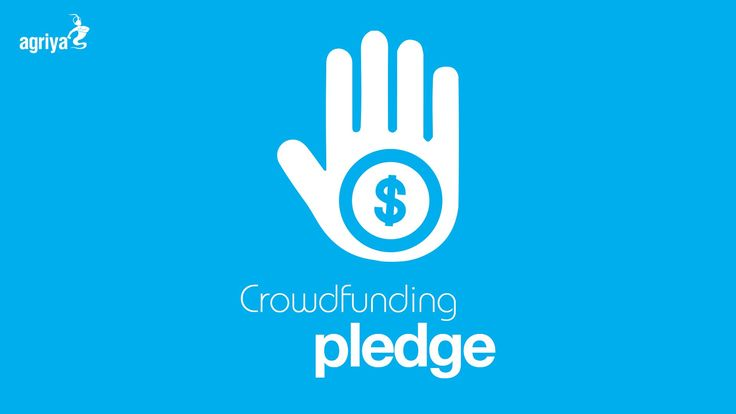 Get wider picture about our crowdfunding platform script through demo video  To know more: https://www.youtube.com/watch?v=HxAcbqcCkpY