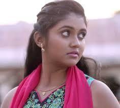 bollywoodmirchitadka: Sairat Actress Rinku Pass Her SSC Exams With First...