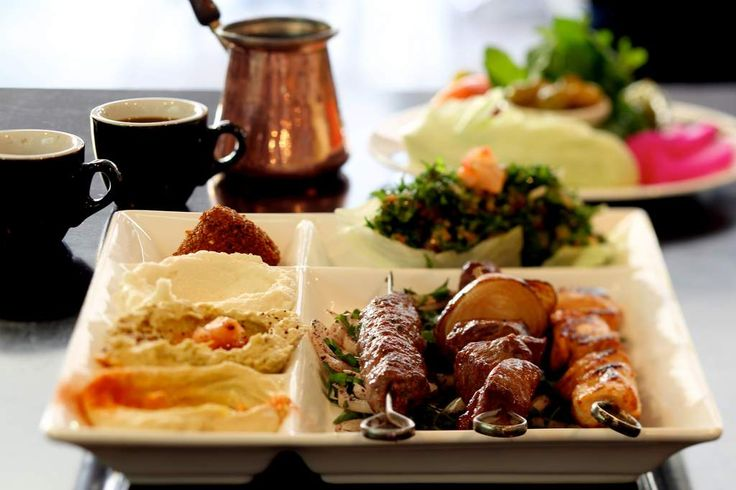 The 2014 Sydney Morning Herald Good Food Under $30 awards