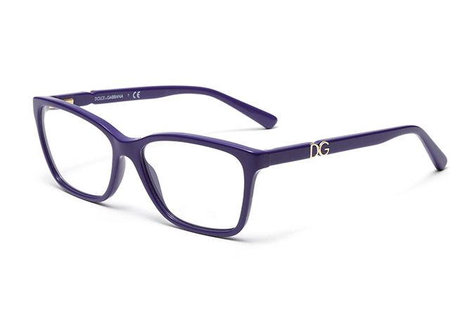 womens purple acetate eyeglasses with butterfly frame by dolce gabbana dg3153p m eyewear dolce gabbana 2015 women frames trends pinterest