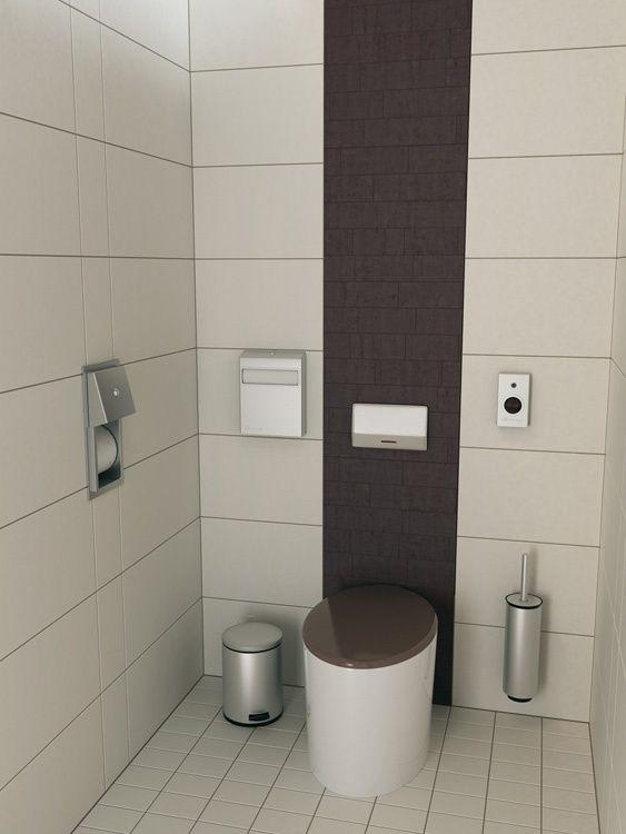 Дизайн Туалета Все для туалета в магазине SHOPWC.RU