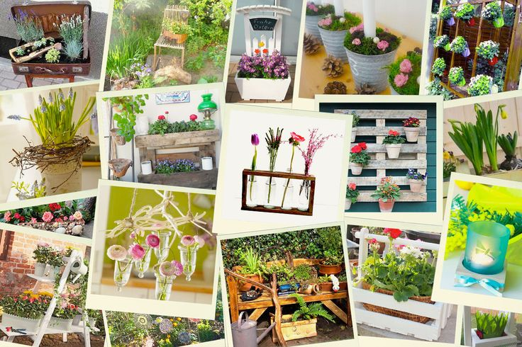 204 besten garden bilder auf pinterest bosch garten und. Black Bedroom Furniture Sets. Home Design Ideas
