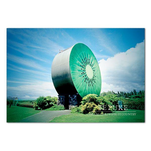 Ledgendary-Landmarks-Postcards_TePuke.png (600×600)