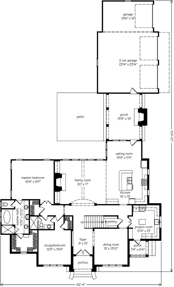 eb4b04f86d8d4f0d3cdffac9b1f592fd southern living house plans story house 212 best tiny houses & house plans images on pinterest,Southern Living Pool House Plans