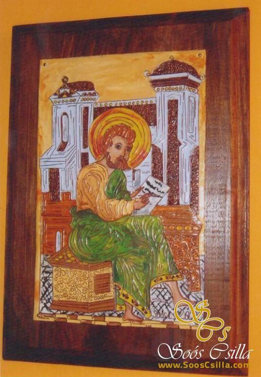 Rekeszzománc kép  http://hu.sooscsilla.com/olomuveg/ http://hu.sooscsilla.com/portfolio/rekeszzomanc-kepek/
