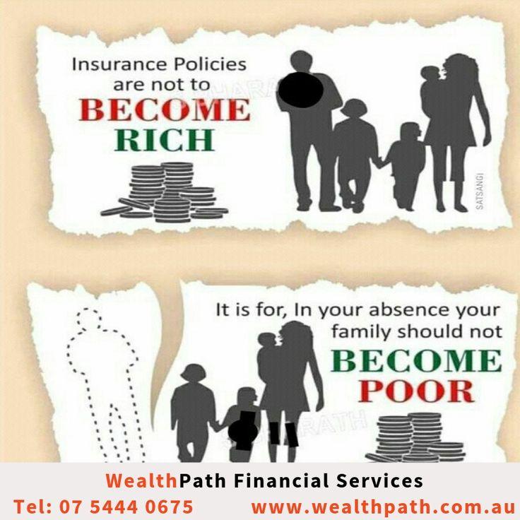 Insurance Brokers Sunshine Coast Life Insurance Brisbane