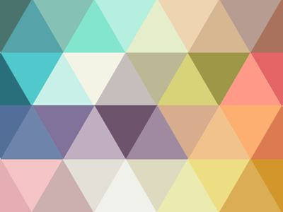 34 best Design Color images on Pinterest Color palettes