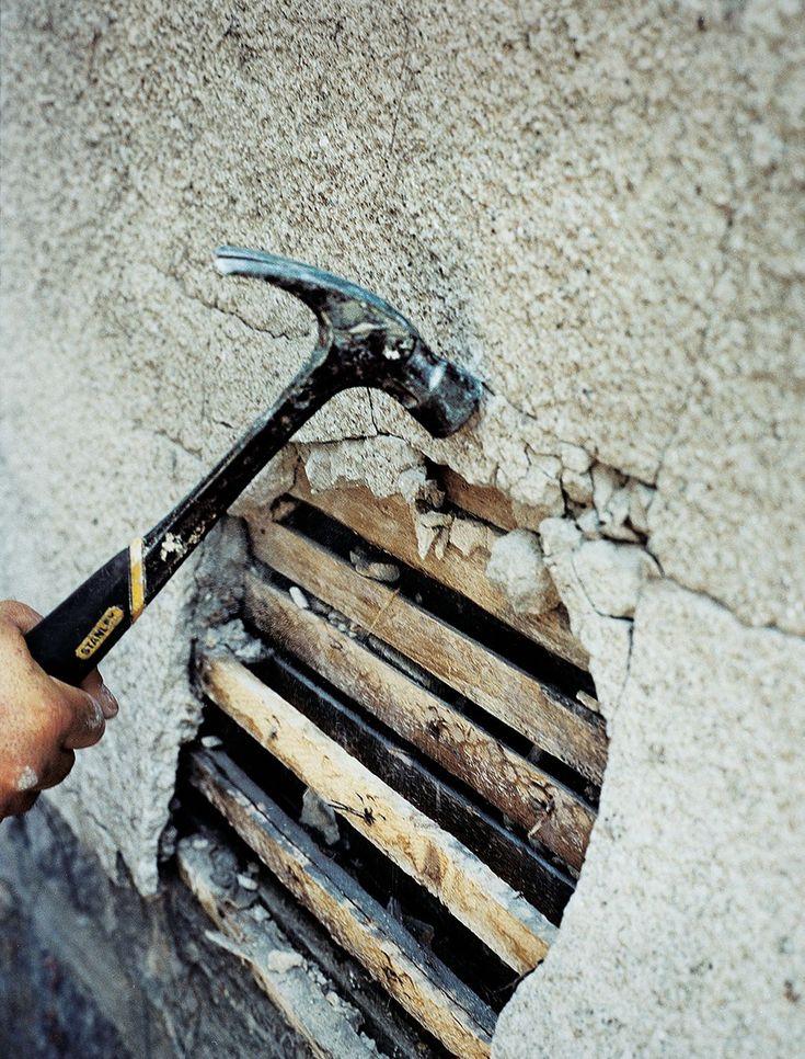 How to repair stucco in 2020 stucco repair stucco
