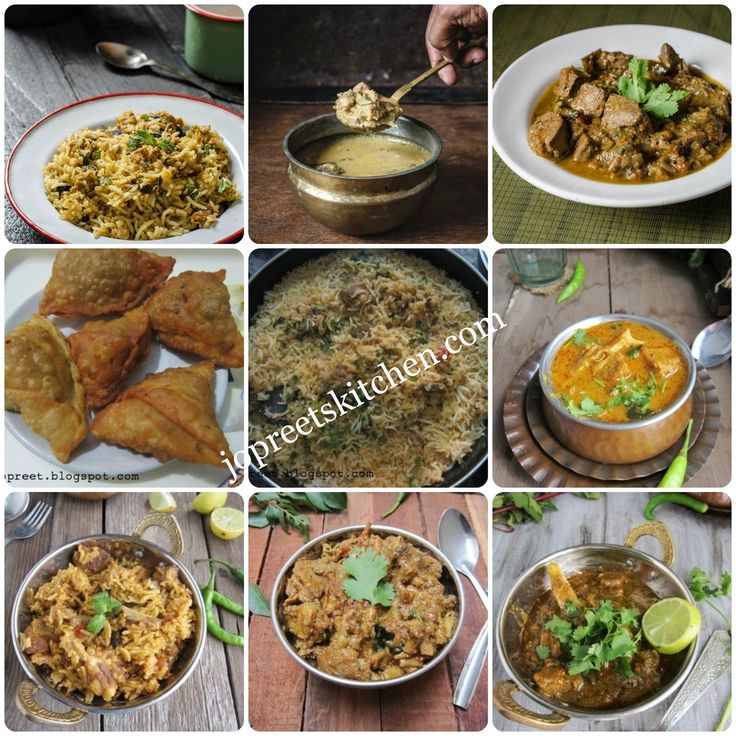 110 best indian lamb beef images on pinterest curry recipes 35 indian style mutton lamb meat recipes curries starters main coarse forumfinder Gallery