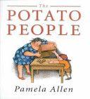 (Own) The Potato People by Pamela Allen