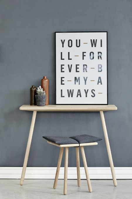 FOREVER! Shop this poster online. Photocredit: ILMT