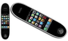 skateboards에 대한 이미지 검색결과