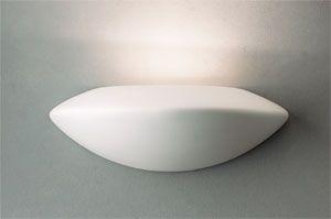 M s de 1000 ideas sobre apliques de pared en pinterest iluminaci n fregaderos y lavabos y - Apliques de escayola ...