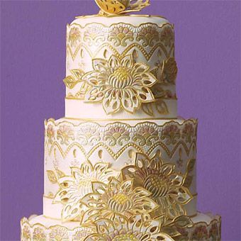 world record most expensive wedding cake 133 best most expensive items images on cake 27626