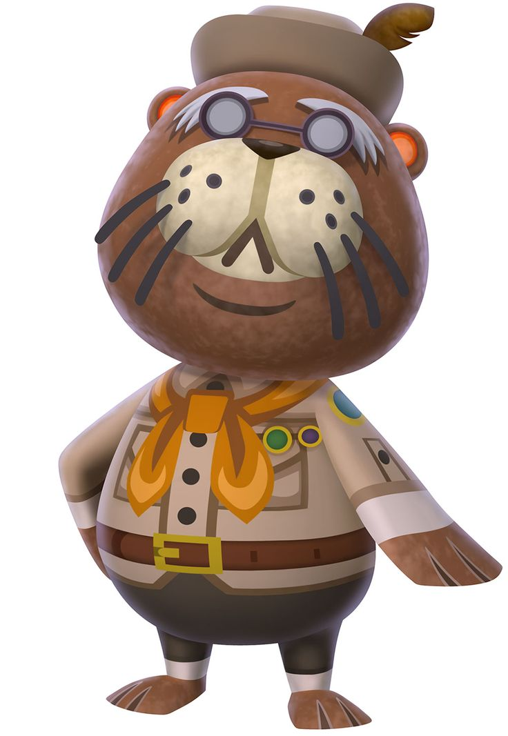 156 best images about video games on pinterest wheres for Animal crossing mural