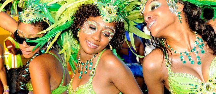 Туризм Тринидад и Тобаго http://travel247.ru/country/america/trinidad-i-tobago/1077-turizm-trinidad-i-tobago