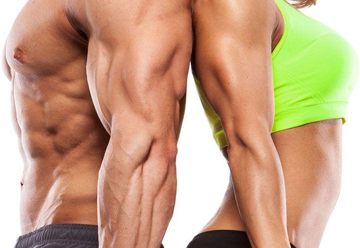 Allenamento per dimagrire e tonificare (video) >>> http://www.piuvivi.com/fitness/dimagrire-tonificare-allenamento-esercizi.html <<<