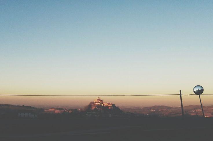 December 30, 2014, 4:25 PM | andregelso | VSCO Grid