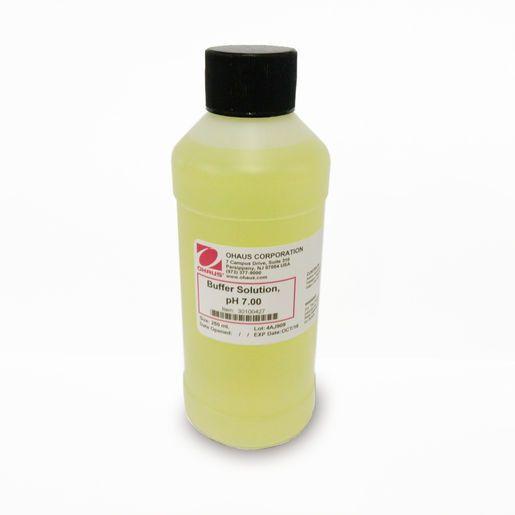 Ohaus Buffer Solution pH7.00 250ml
