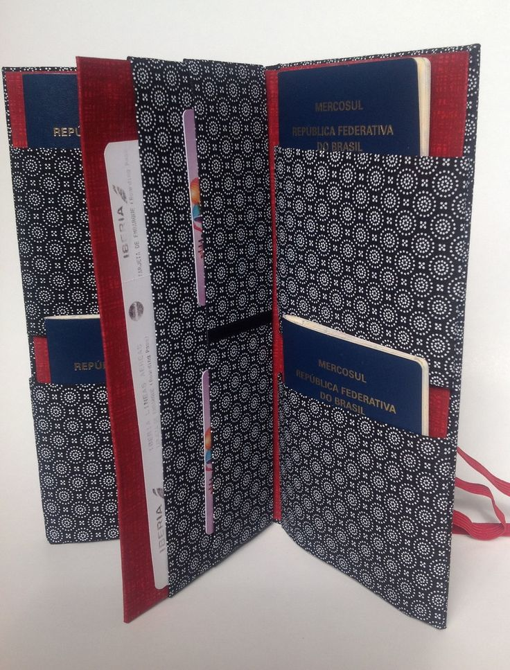 porta-passaporte-para-4-passaportes-presente