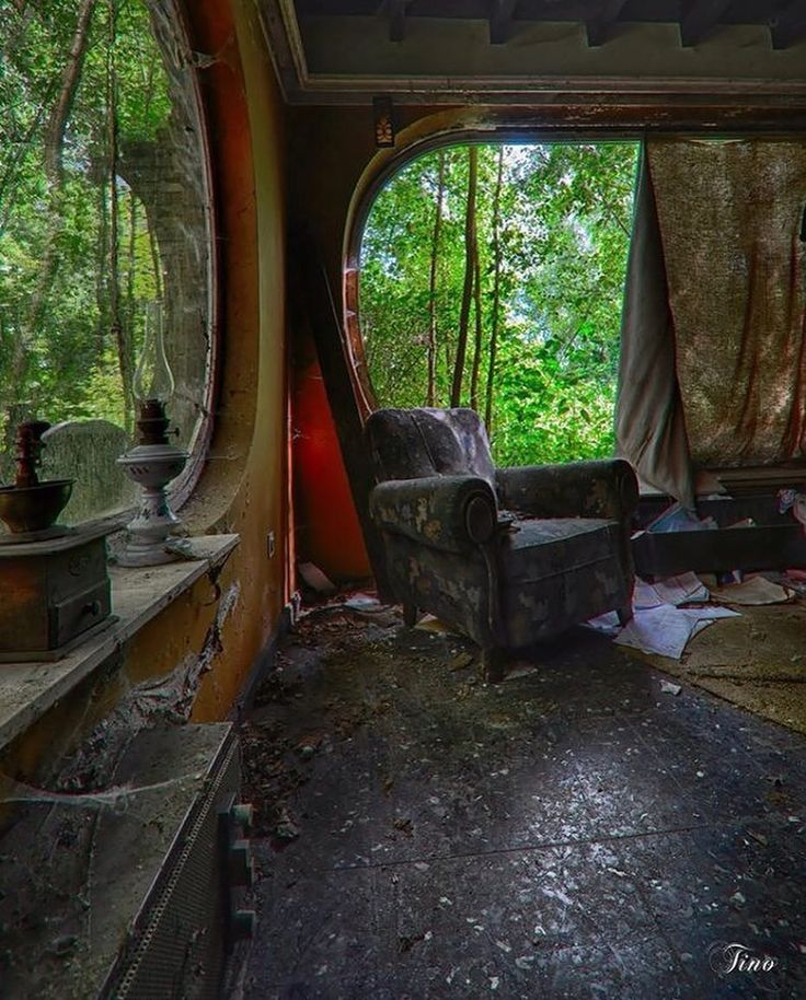 "533 Likes, 15 Comments - @abandoned_addiction on Instagram: ""➖➖➖➖➖➖➖➖➖➖➖➖➖➖➖ Abandoned_Addiction presents today feature ➖➖➖➖➖➖➖➖➖➖➖➖➖➖➖  @tino_selecta  . ⓒ ⓞ…"""