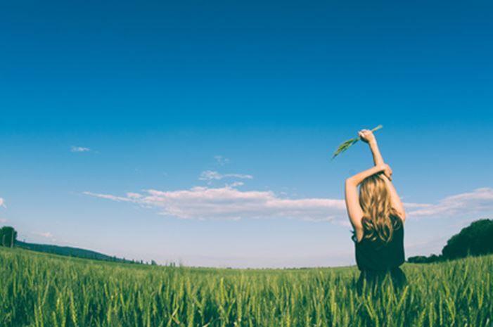 Stress : mieux comprendre le stress pour mieux le gérer et l'éliminer