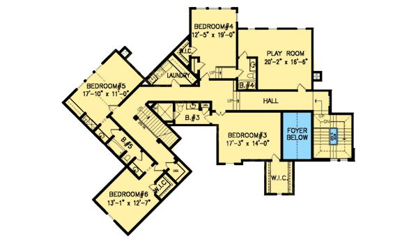 151 best images about dream home floor plans for Luxury mountain home floor plans