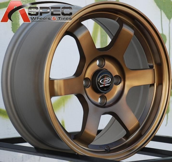 New Bbs Rs Replicas Deep Dish Wheels Lip For Sale together with C Chrome Deep Rr Bb C together with S L furthermore  further C Deep Bm Rear B. on integra deep dish rims