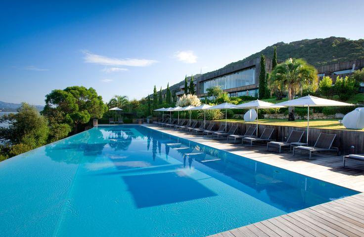 casadelmar-hotel-jean-fran-ois-bodin_-18
