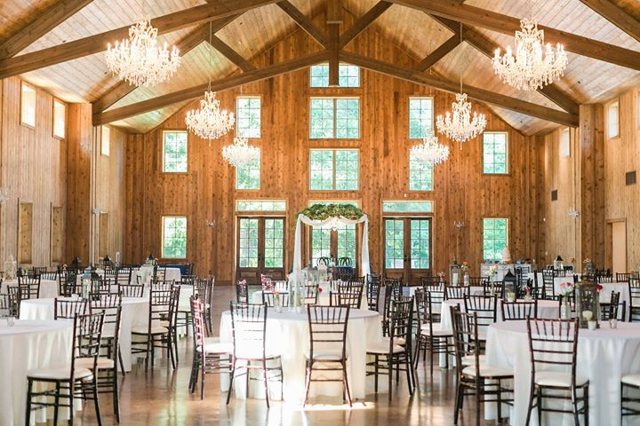 Beautiful Elegant Venue In The Houston Area The Carriage