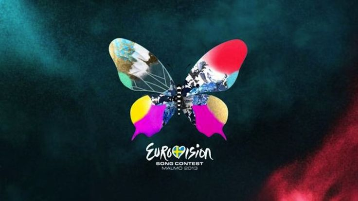 Eurovision Song (Genre) Competition 2013
