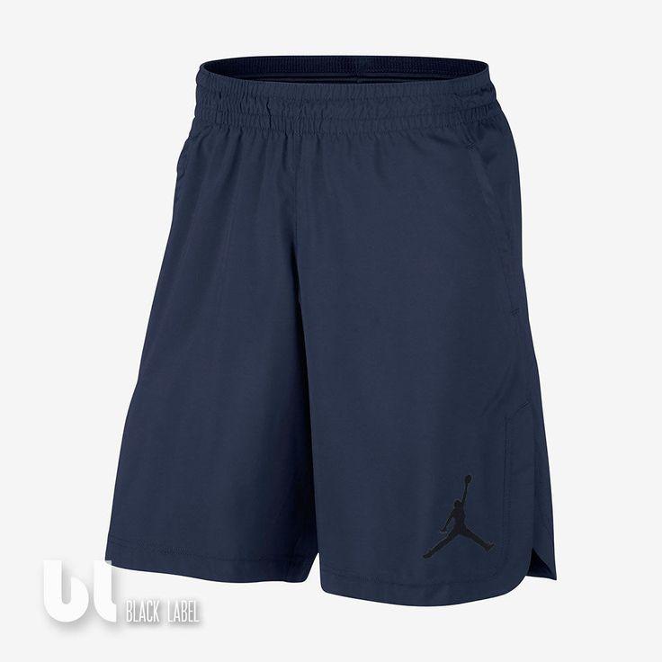 Nike Jordan Flex Trainings Herren Basketball Shorts Trainings Jordan Kurzehose L in Kleidung & Accessoires, Herrenmode, Shorts & Bermudas | eBay!