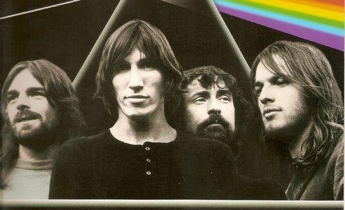 Pink Floyd France : DSOTM( Le 13, 14, 20, 21, 27 et 28 Janvier ainsi que le 3 et 4 Février le PINK FLOYD retrouve la Compagnie des Ballets Roland Petit au Palais des Sports de la porte de Versailles a Paris. Le 4 Mars le groupe s'envole pour les USA et le Canada jusqu'au 25 Mars.