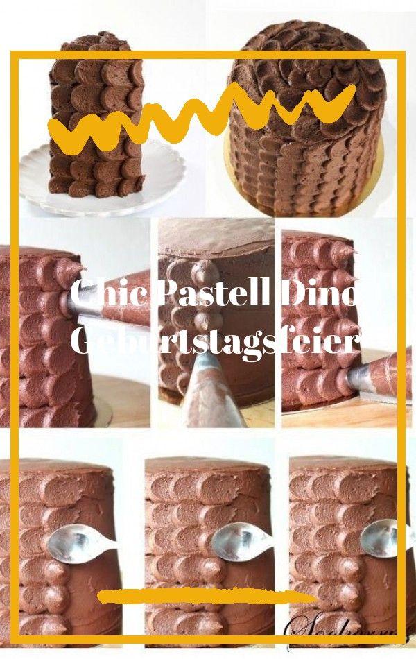 Gewurzte Cupcakes Mit Ahornbuttercreme Sind Ein Wunderbar Susses Dessert Das Mit Den Warmen Aromen Von Zimt Muskatnuss Und Ingwer G In 2020 Santa Cupcakes Cake Kuchen