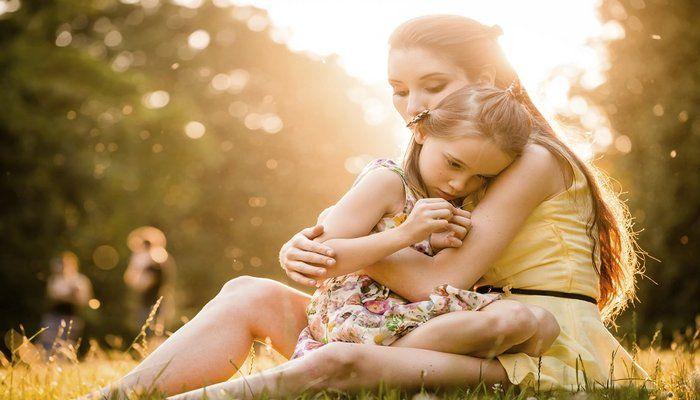 Ο ουσιαστικός Γονεϊκός Ρόλος και η Παγίδα της Υπερπροστατευτικότητας