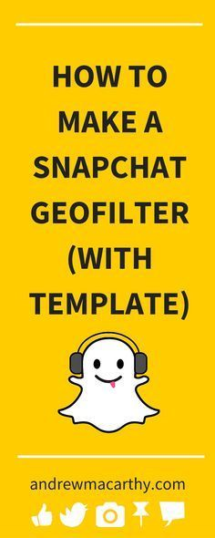 1000 ideas about snapchat download on pinterest itunes beautiful women and create account for How to make a snapchat geofilter for free