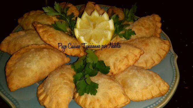 150 best images about cuisine tunisienne on pinterest - Cuisine tunisienne ramadan ...