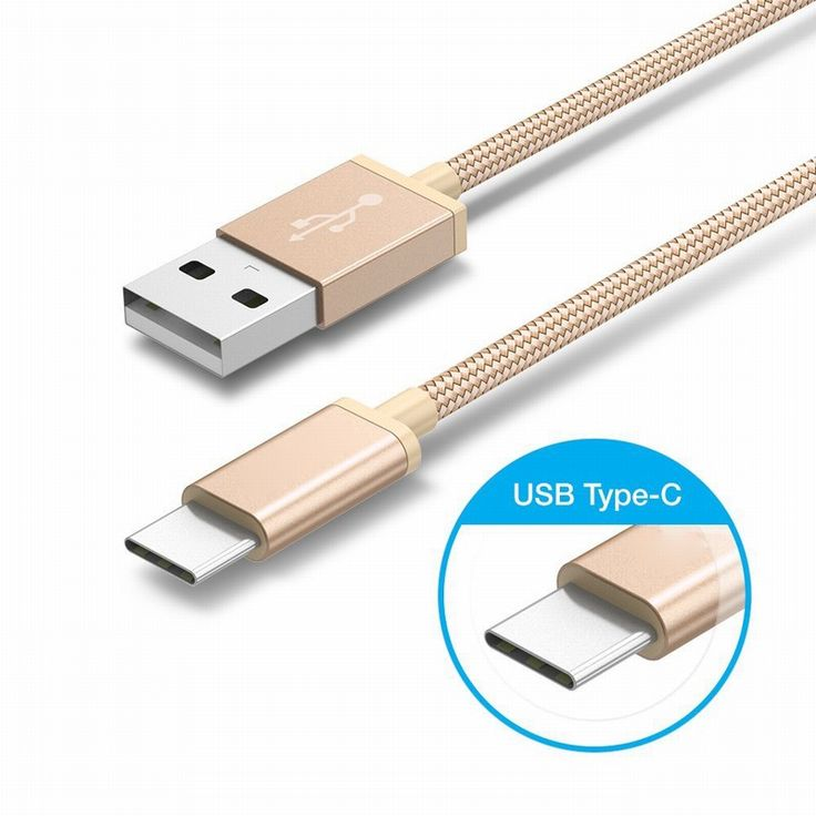 Find More Mobile Phone Cables Information about USB Type C Cable Premium Nylon Braided Powerful Charging Cable for Nexus 6P 5X Oneplus 2 3 Meizu Pro 6 Xiaomi mi5 mi4c M5 Type C,High Quality cable for,China charging cable Suppliers, Cheap type c cable from Geek on Aliexpress.com
